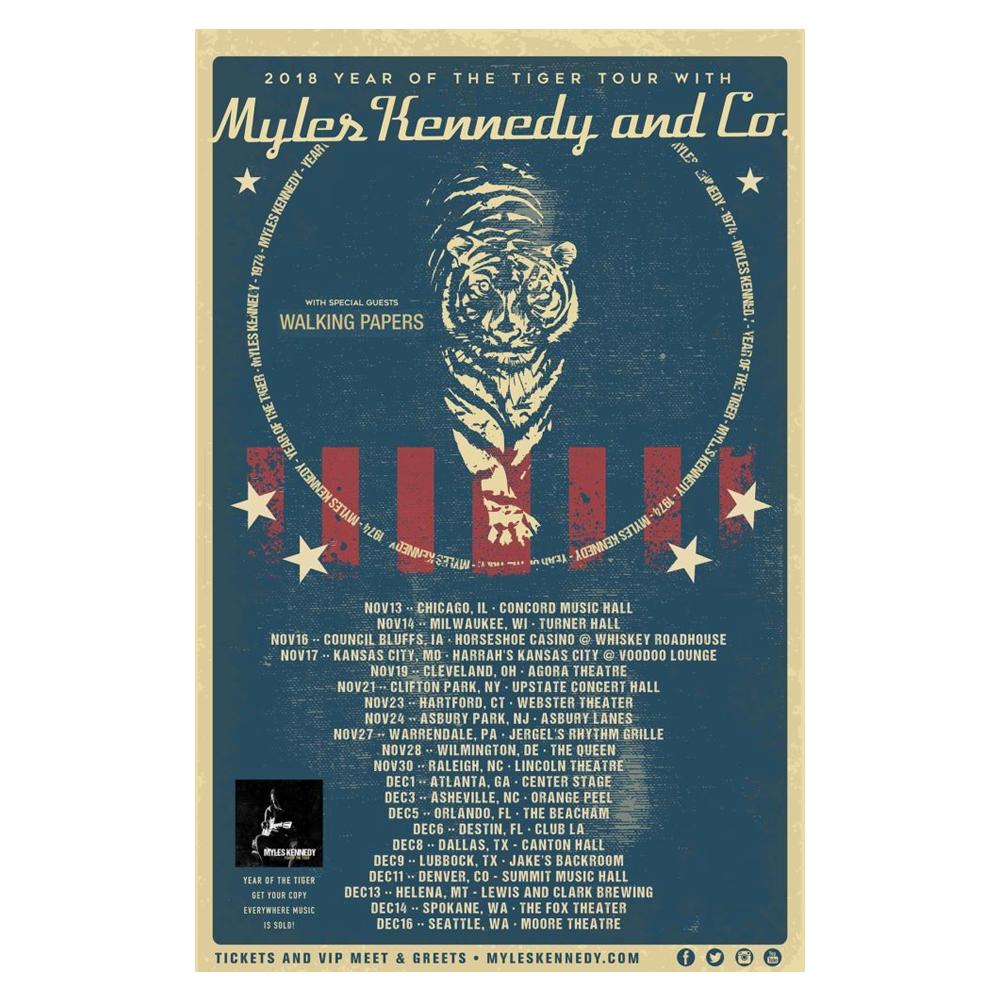 MK-tour-poster_MOCK.png