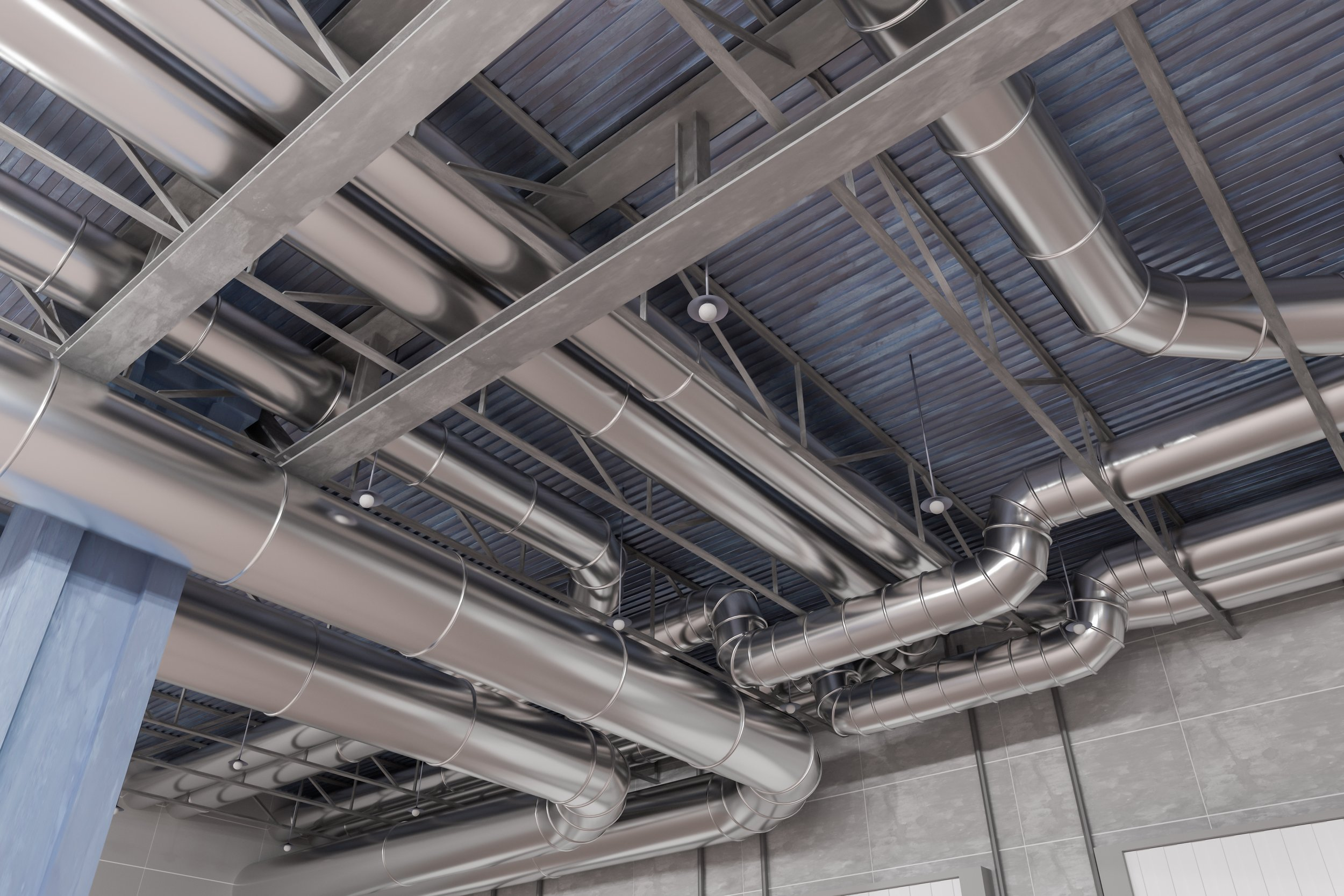 supply-and-exhaust-duct-systems.jpg