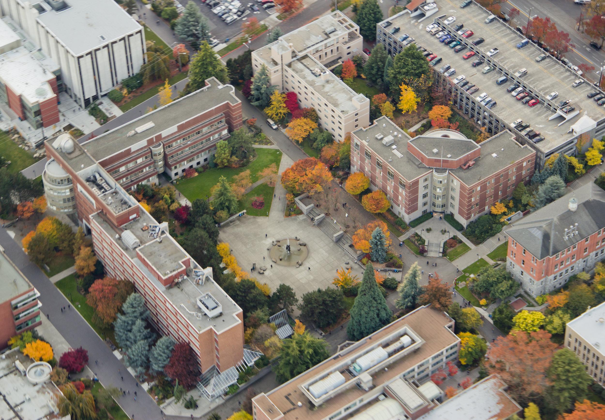university-center.jpg