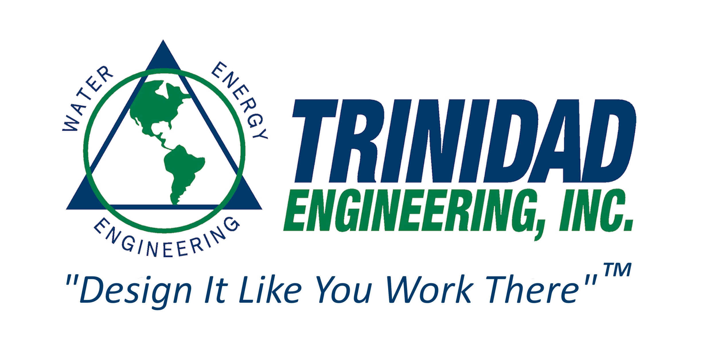 Trinidad Engineering color 7.png