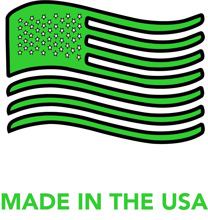 Made+in+the+USA+icon.jpg