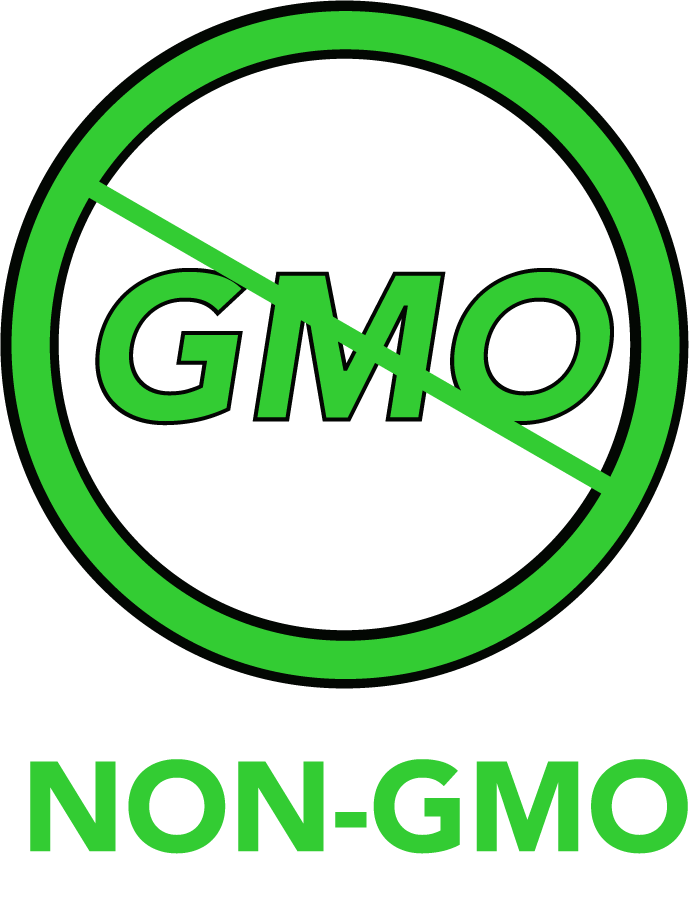 Non GMO icon.png