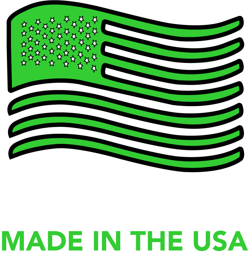 Made in the USA icon.png