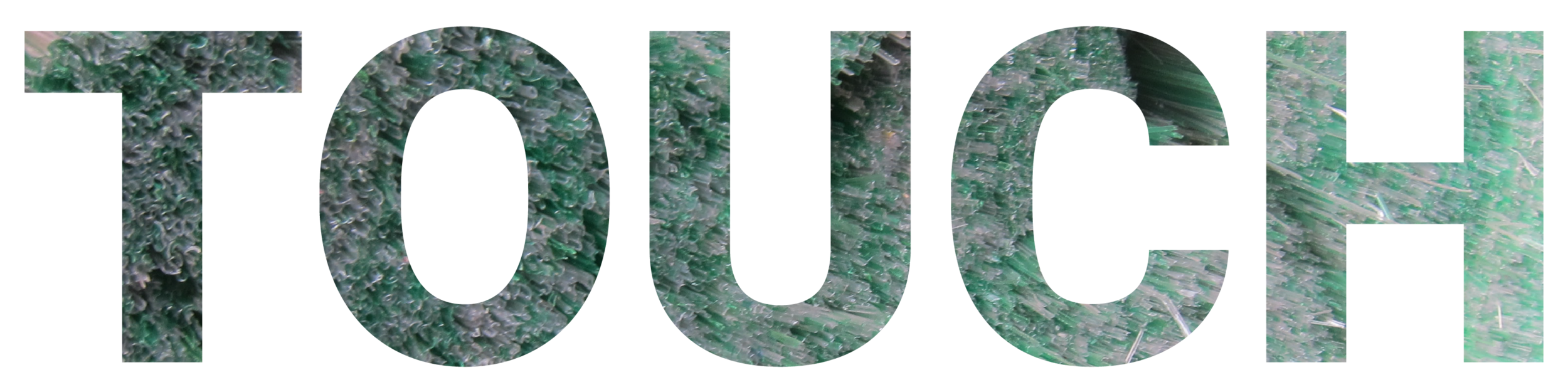 touch-logo-photo-01.png