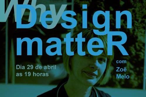 Seed Startup Incubator - Belo Horizonte, Brazil • 2014