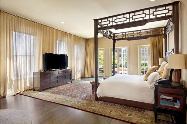 Fancy-Bed-Room.jpg