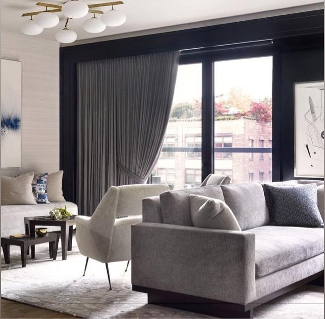 Magazine-Sofa-Room.jpg