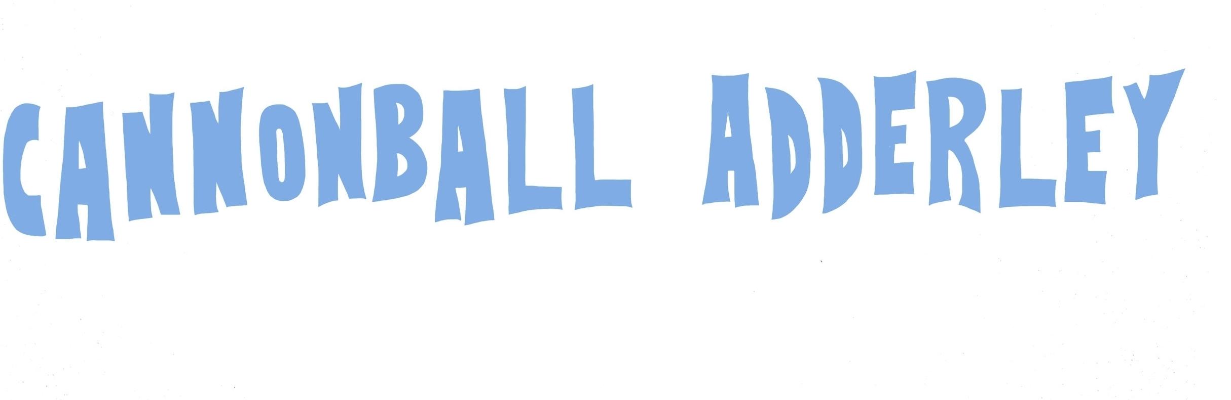 Cannonball Blue.jpg