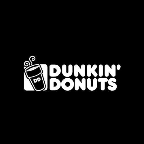 case_logos_sq_dunkin.jpg