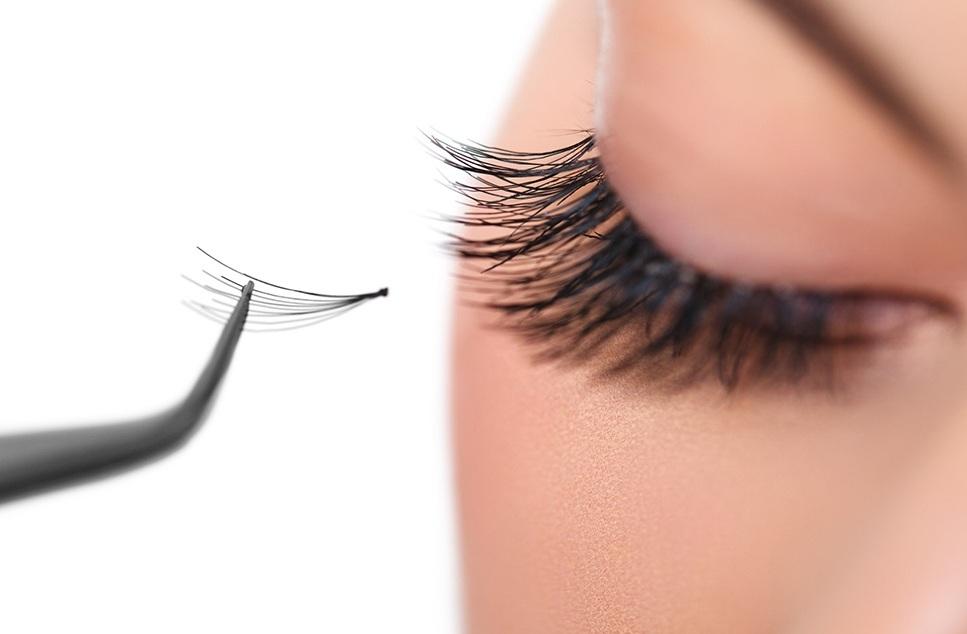 131-1314219_eyelash-extensions-santa-barbara-lash-extensions-png.jpg