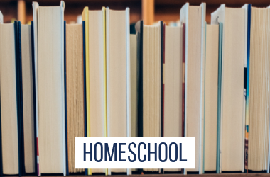 homeschool tips for moms with hashimotos and MTHFR.png