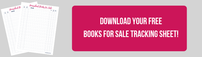 download your free books for sale tracking sheet.png