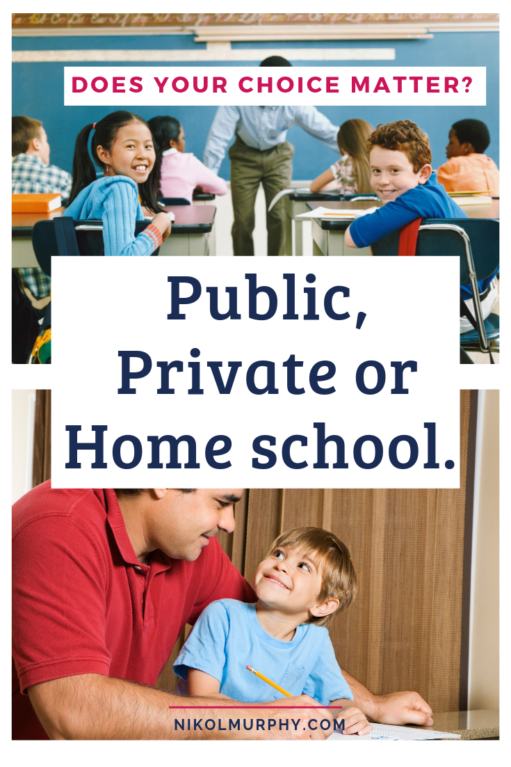 Public, Private or Home school. Does your choice matter_ NikolMurphy.com.png