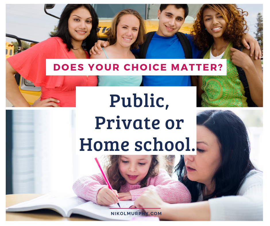 Public, Private or Home school. Does your choice matter_ NikolMurphy.com - 2.png