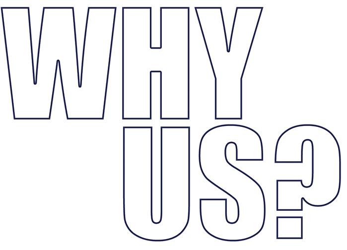 WHYUSICON_WEB.jpg