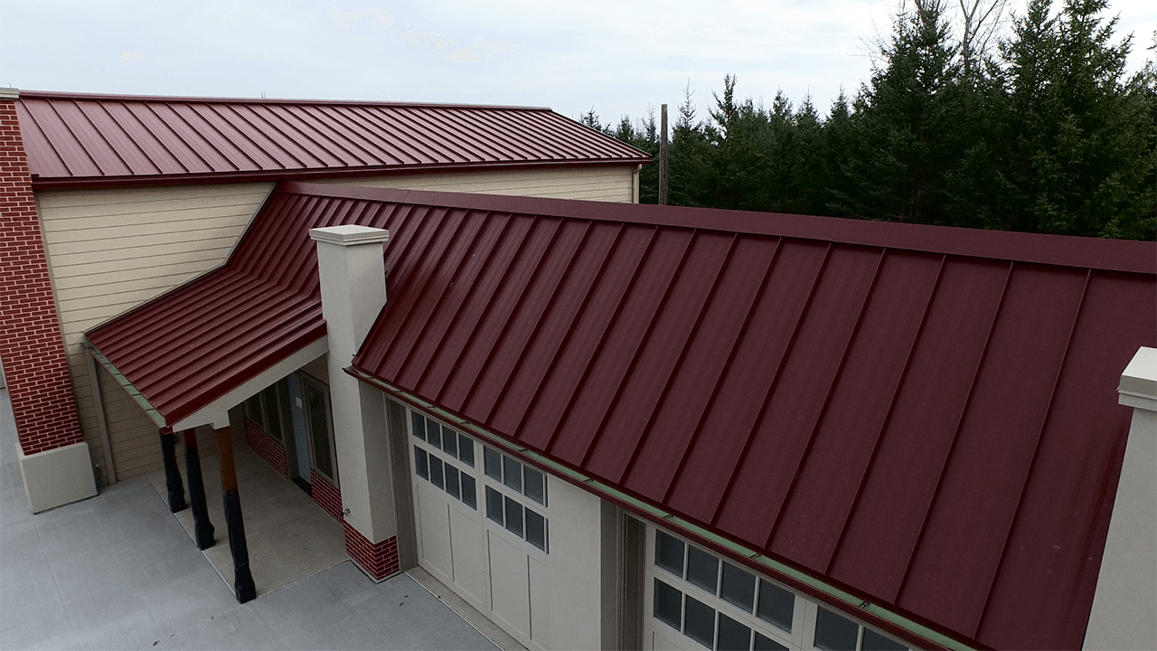 exceptional_metals_metal_roofing_2.png