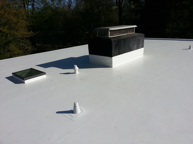PVC-Flat-Roof-Installation-New-Canaan-CT-9-Copy.png