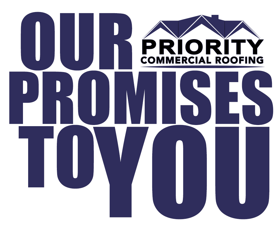 ourpromises.png