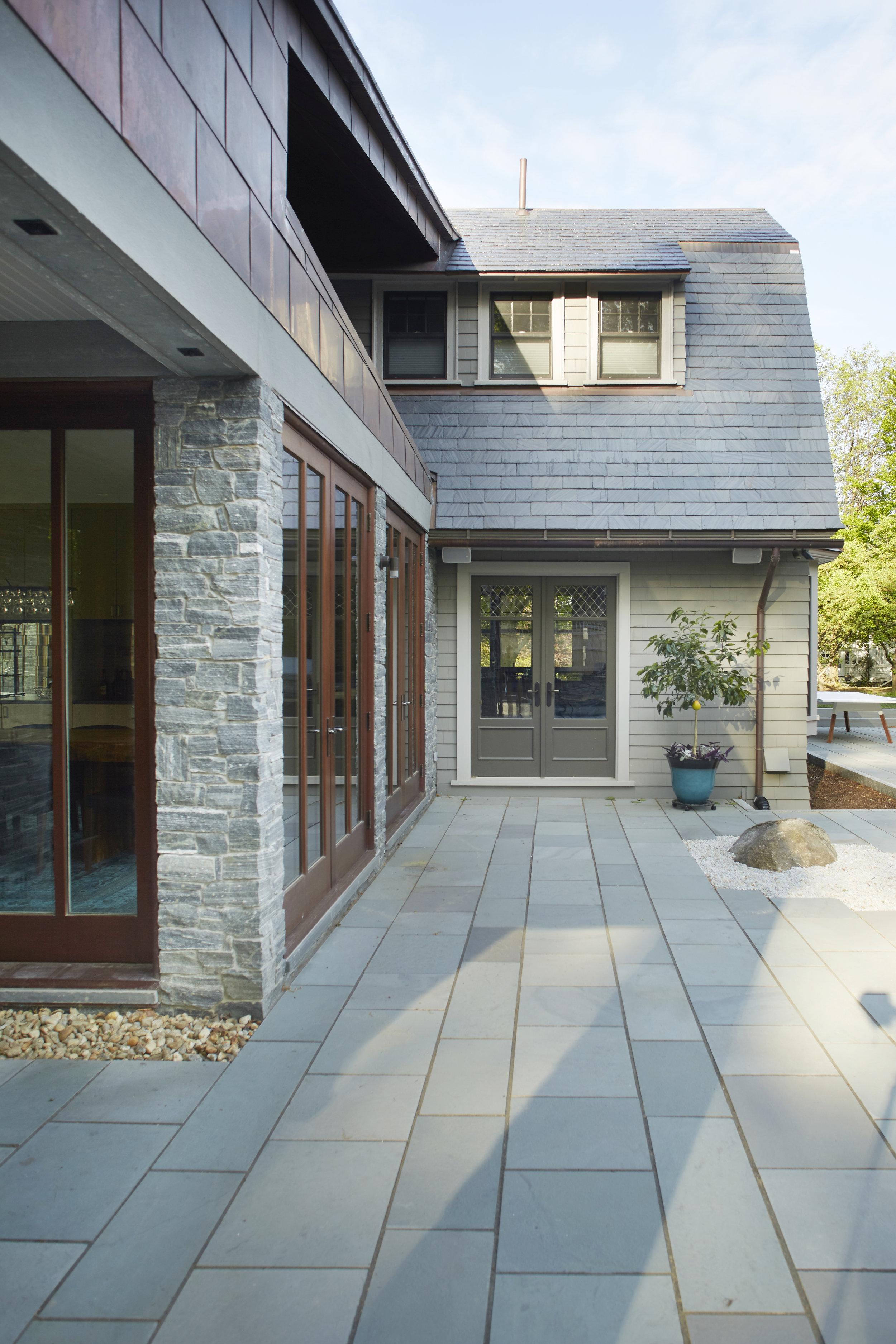 kennard architects -_L1A0400.jpg