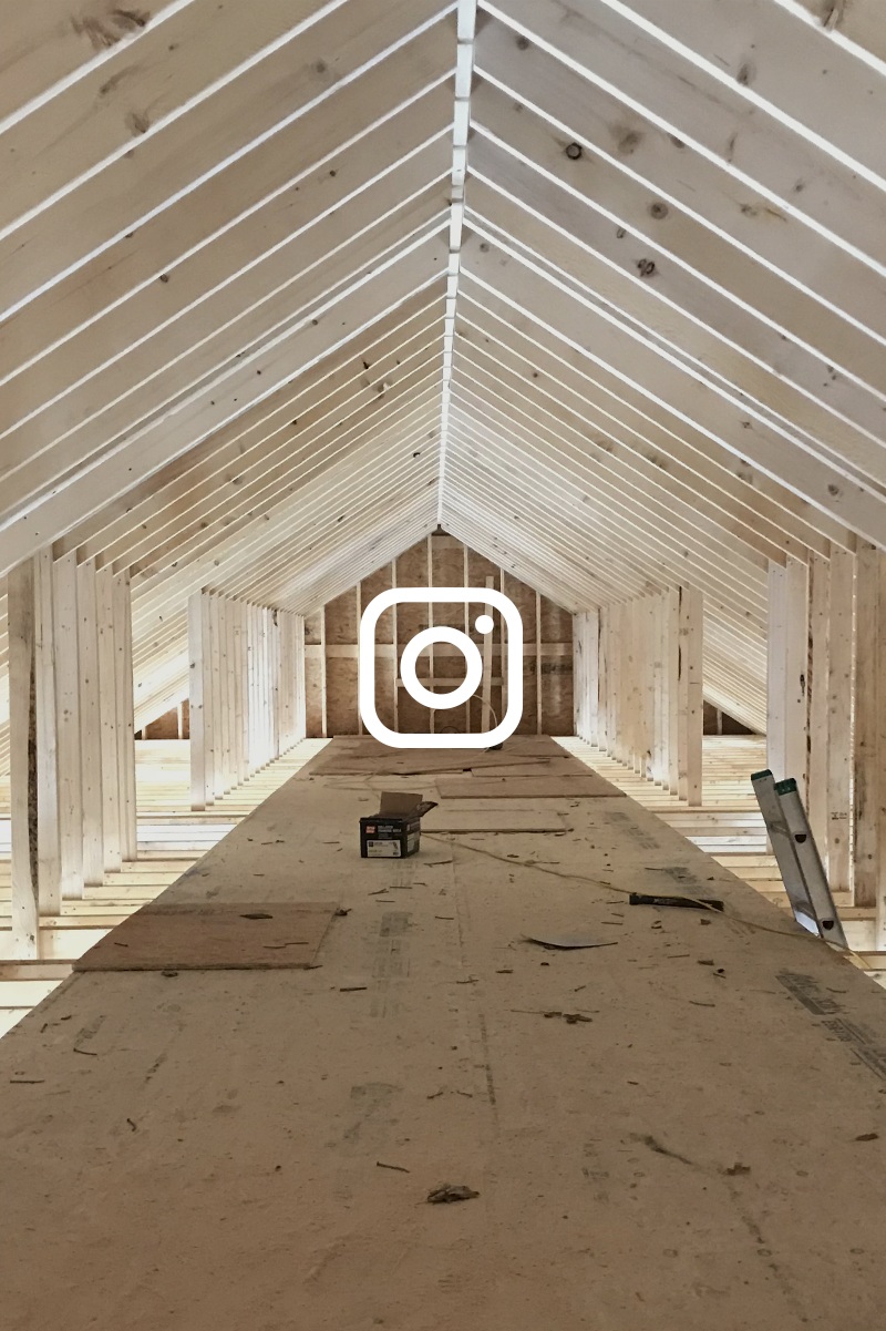 Follow along with the latest on Instagram - @KennardArchitects