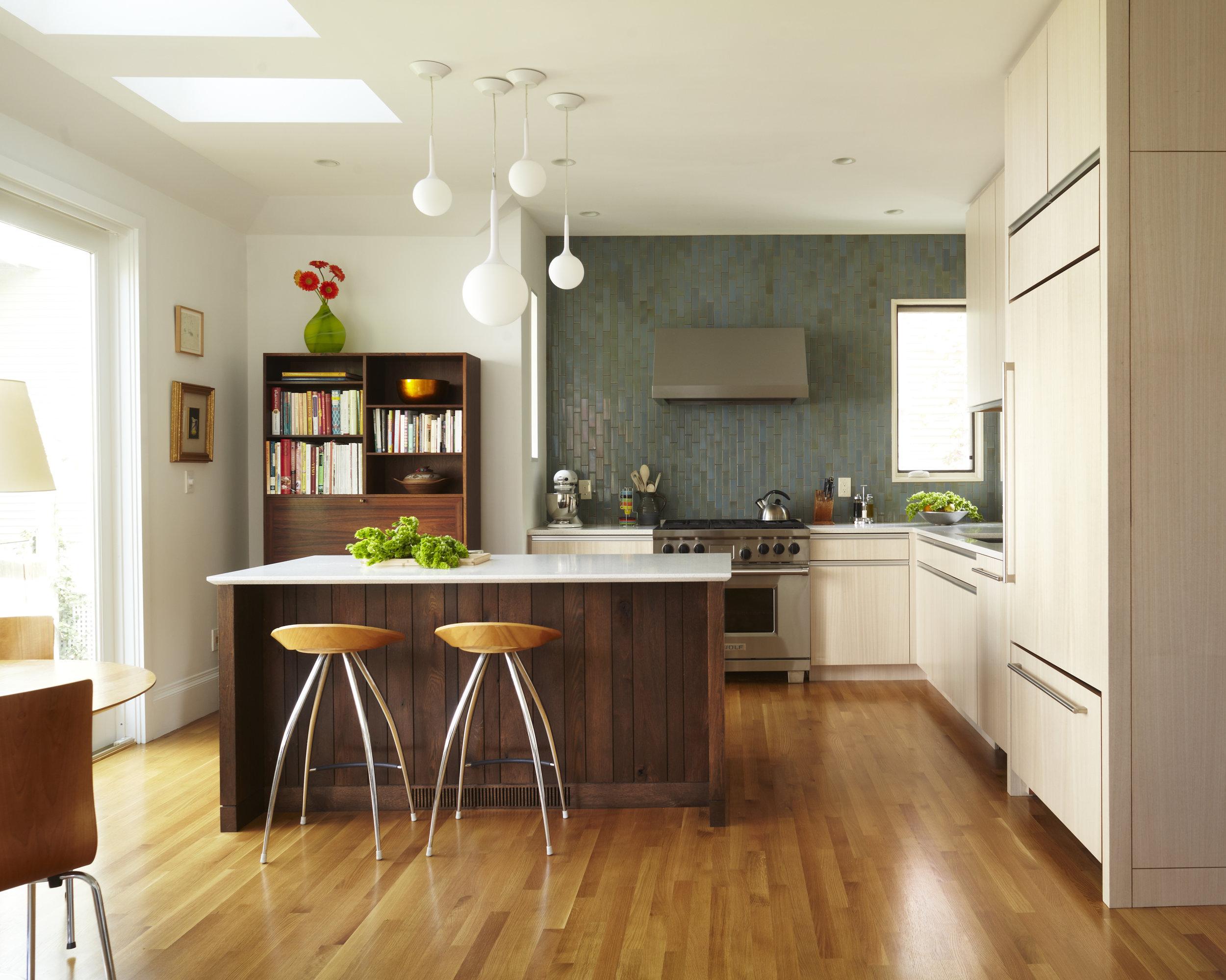 kennard architects - dana_kitchen_1_final.jpg