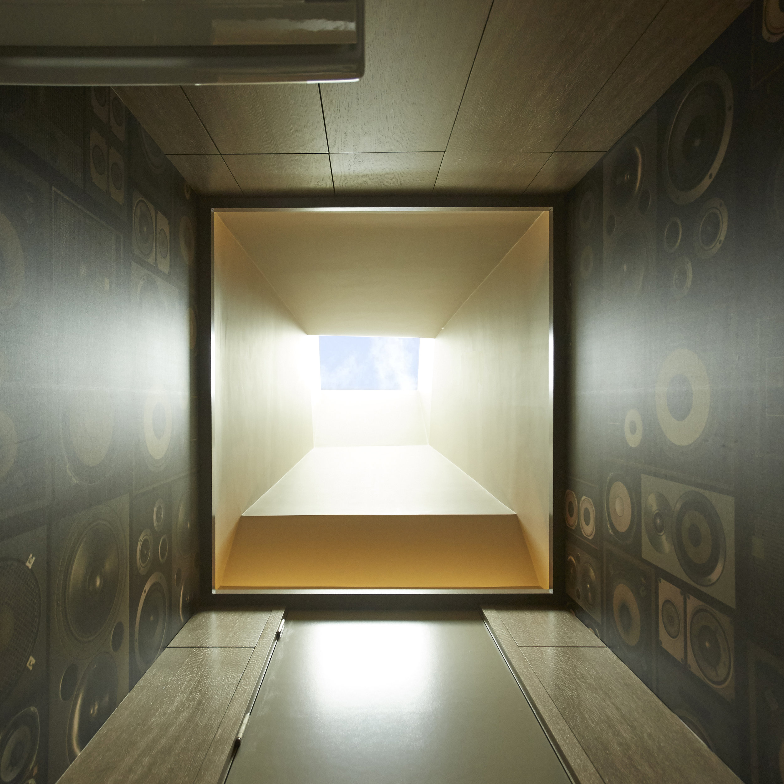 kennard architects - _L1A9762 R sq.jpg