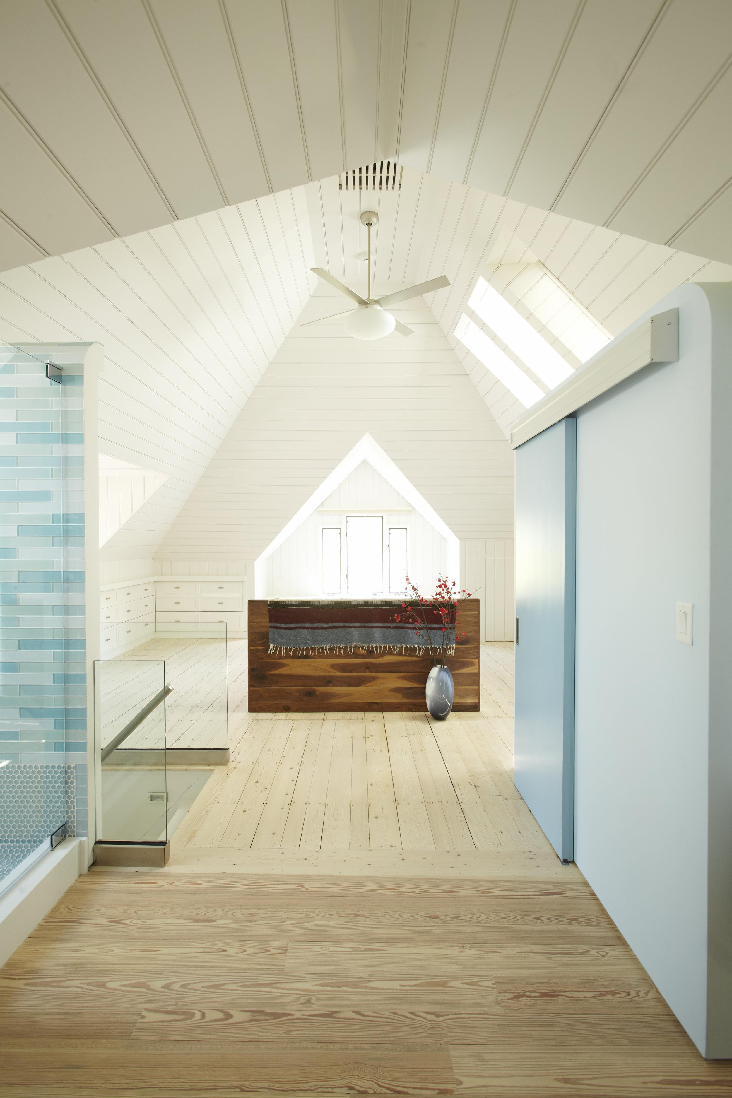 kennard architects - dana_bed_2_final.jpg