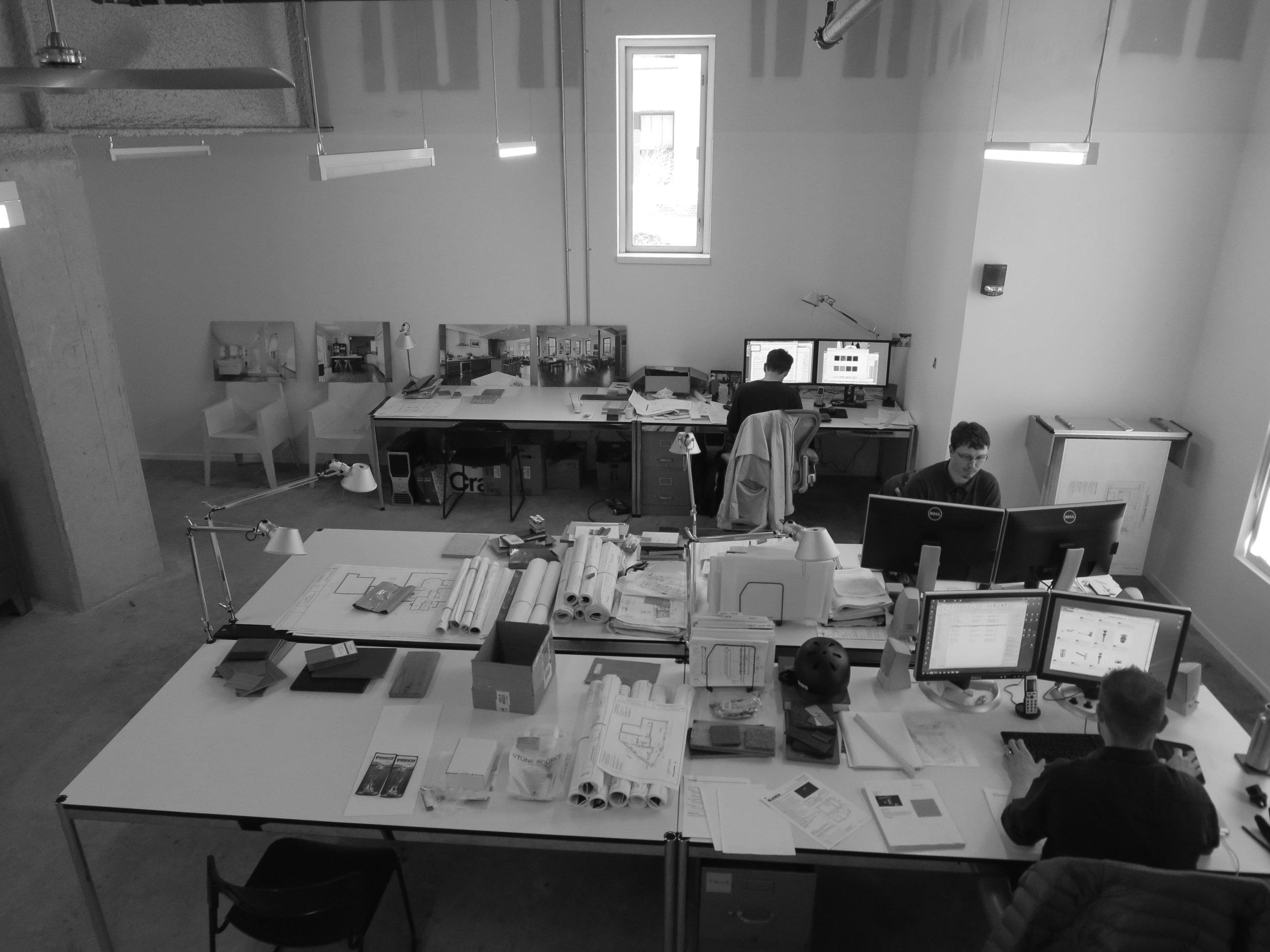 kennard architects office 1 - bw.jpg