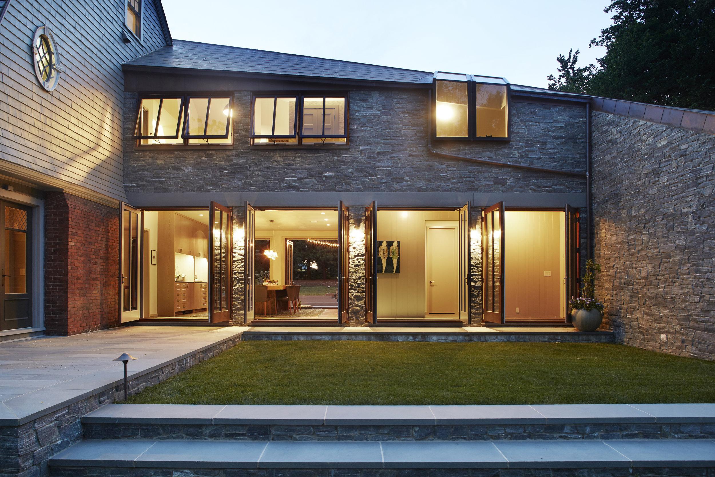 kennard architects - _L1A8323 1.jpg