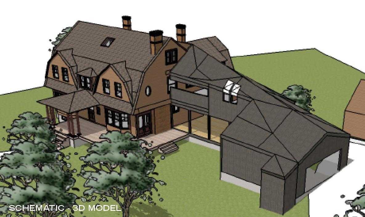 josephkennardarchitects_birdseye model.jpg
