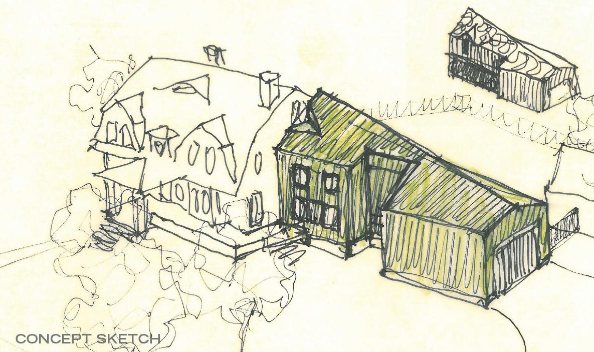 josephkennardarchitects_birdseye sketch.jpg