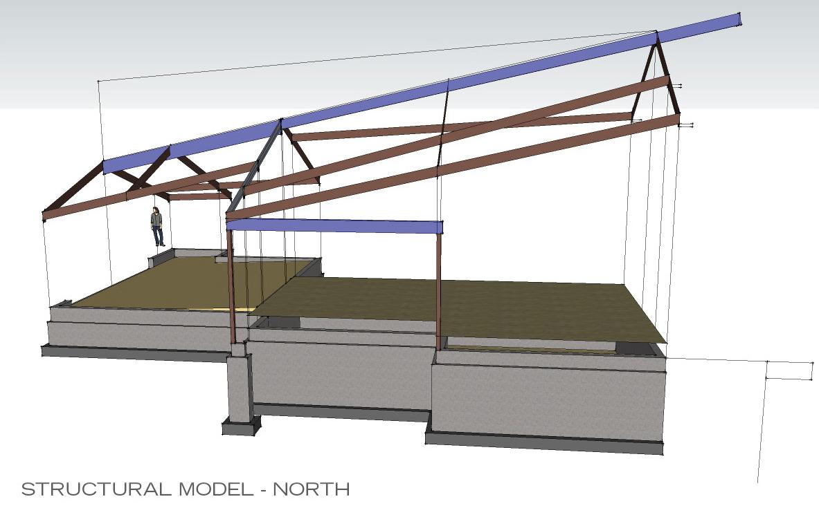 josephkennardarchitects_structural model.jpg