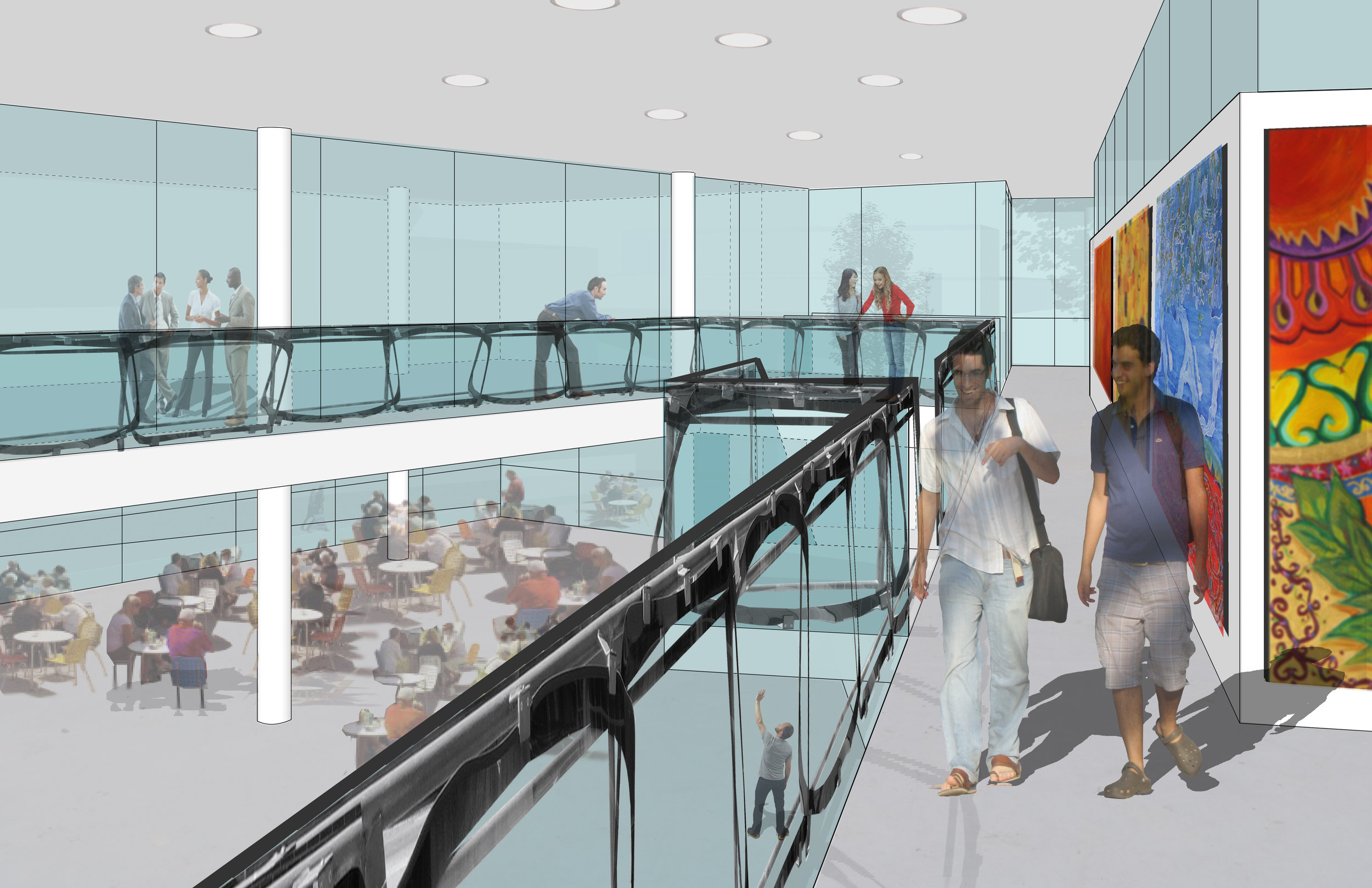 afh-1AB-perspective cafe space-RENDERED.jpg