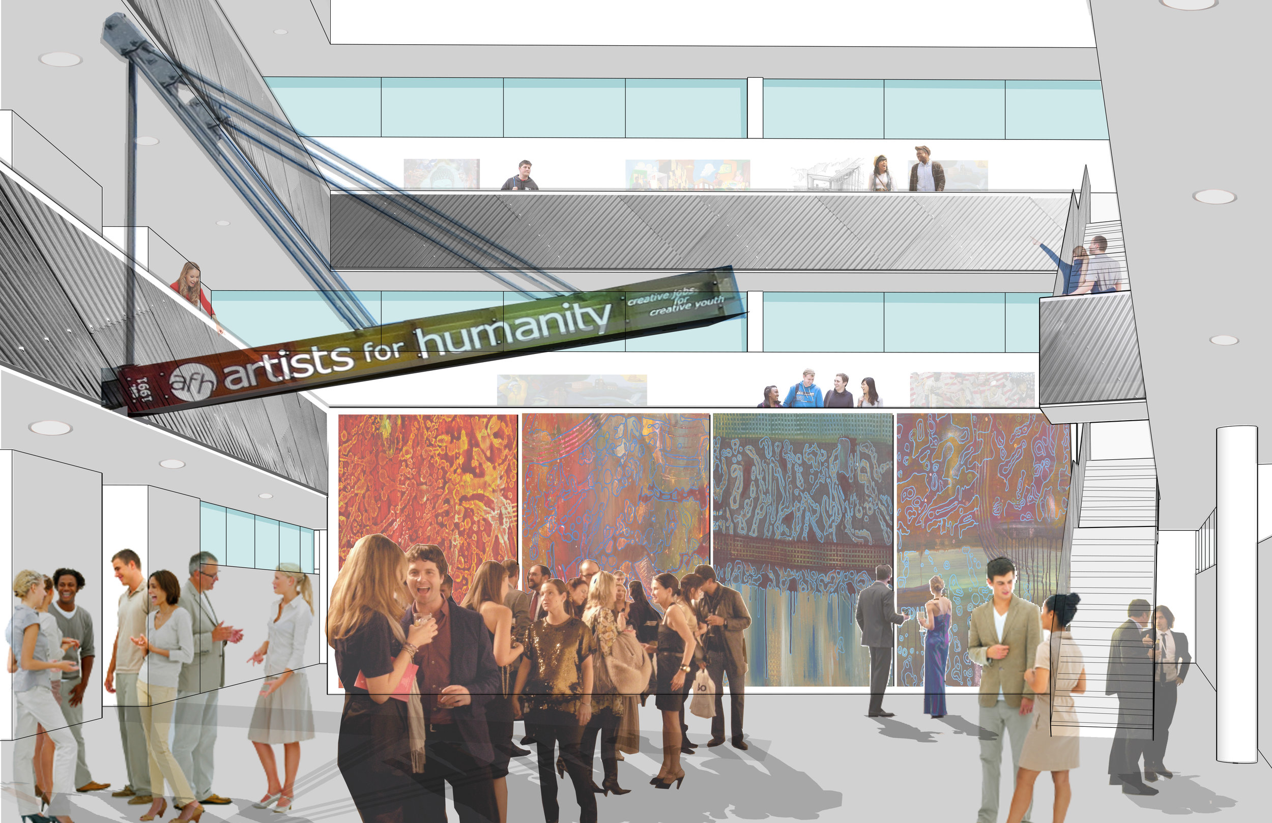 afh-1AB-perspective event space-RENDERED.jpg