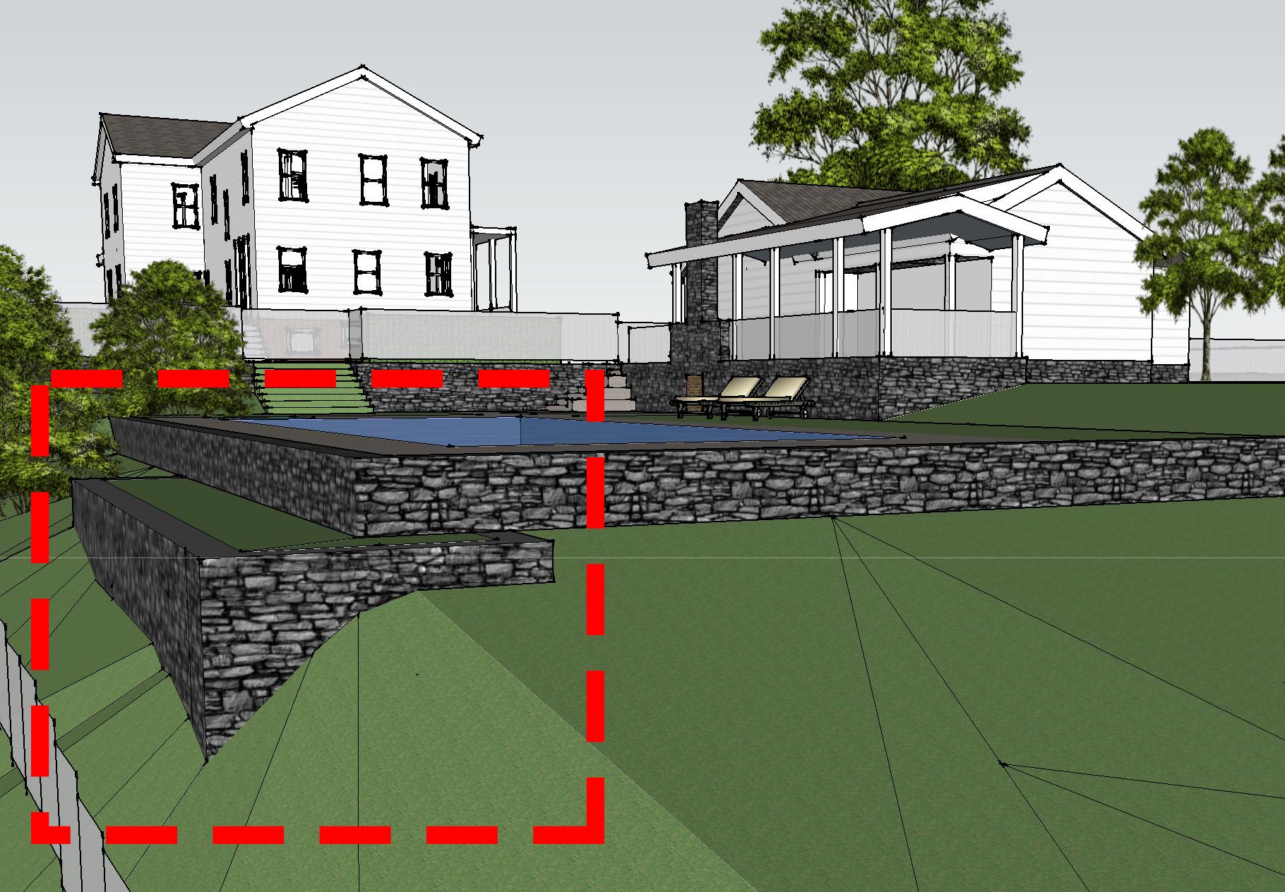 htm2-3d model-r4-vE RETAINING 2.jpg