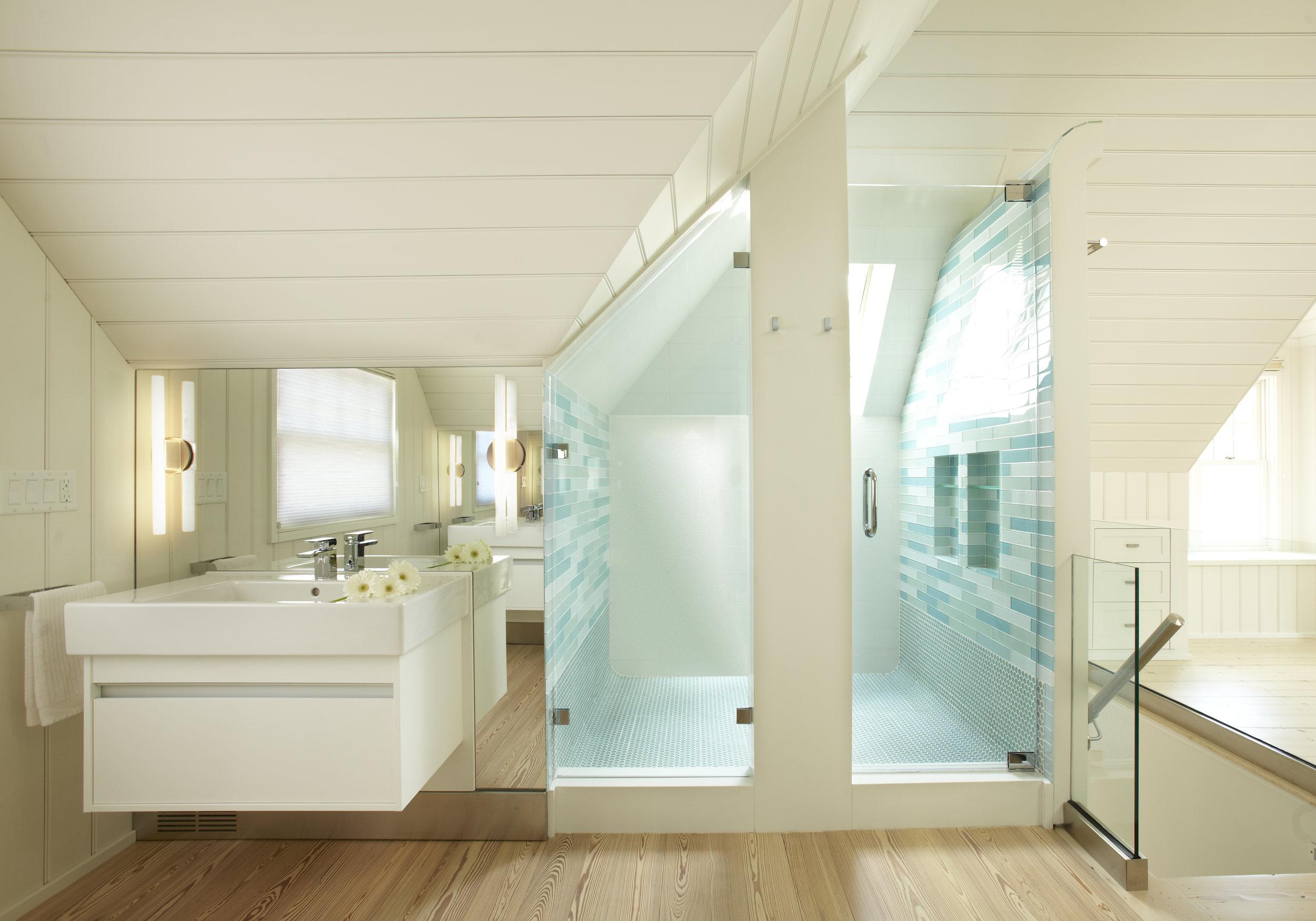 kennard architects - dana_bed_1_final.jpg