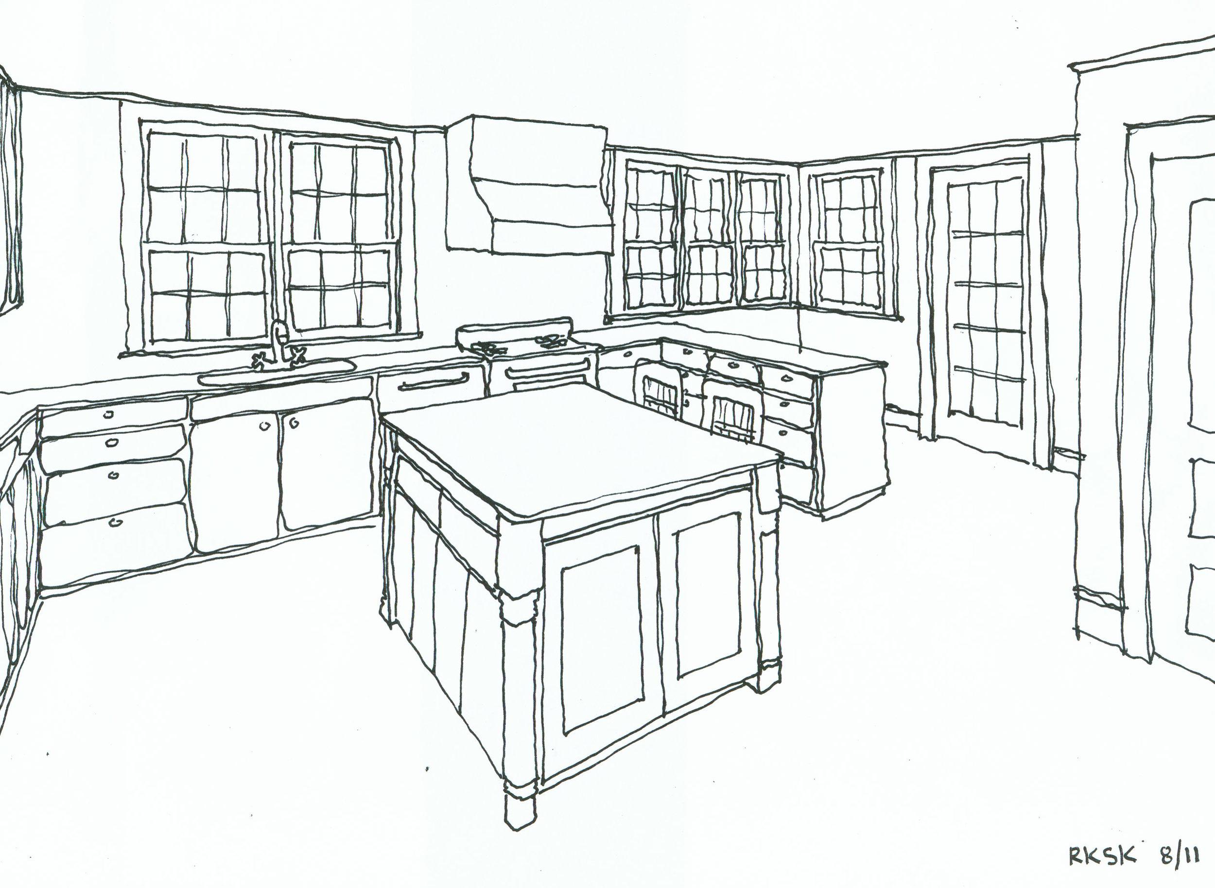 rksk-pd-r3 kitchen perpctv R2.jpg