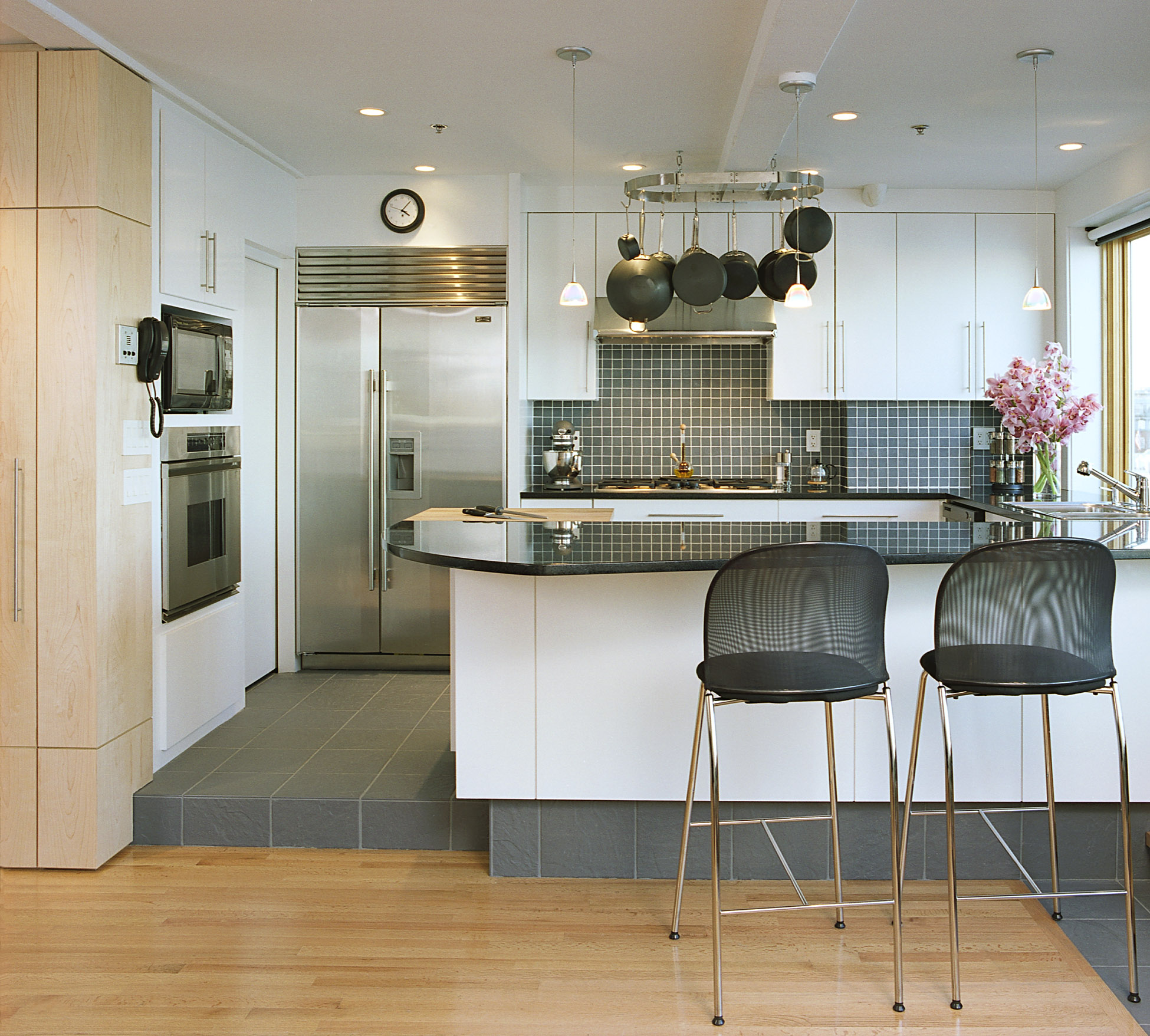 kennard architects - 434-fos kitchen.jpg