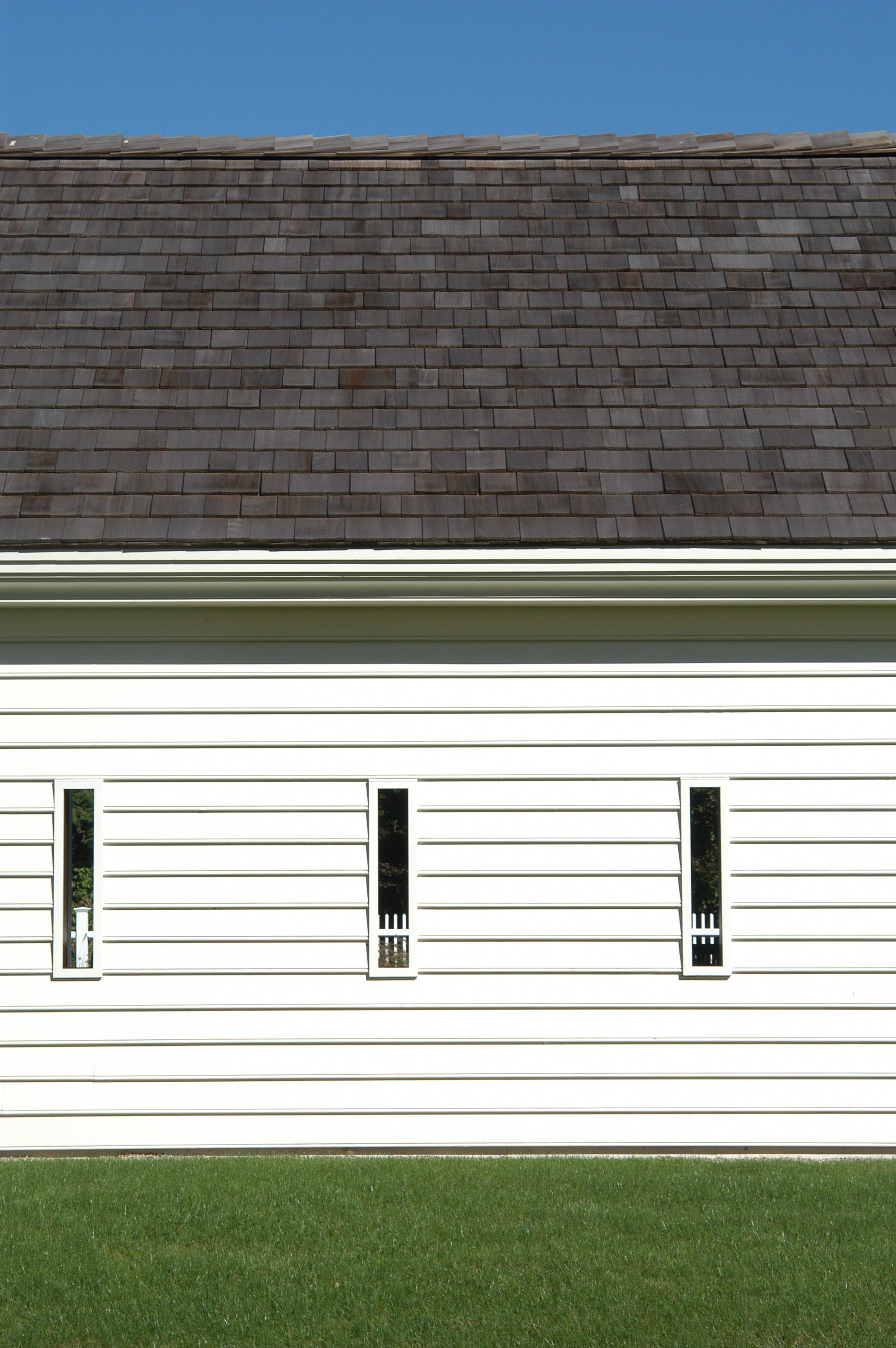 kennard architects - DSC_1190.JPG