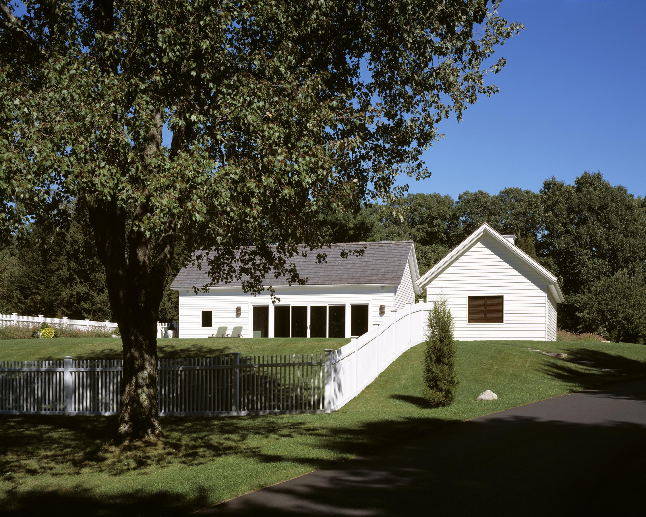 kennard architects - 090903_204.jpg