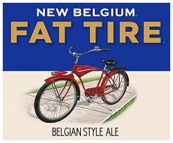 Belgian Style Ale