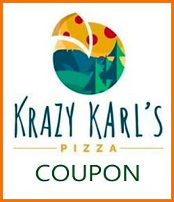 kk-coupon-250x290.jpg