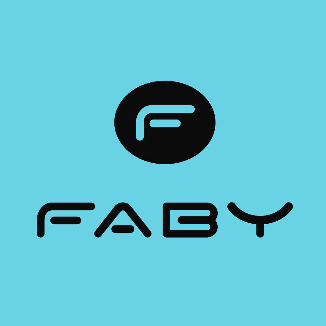 upcycl_faby square.png