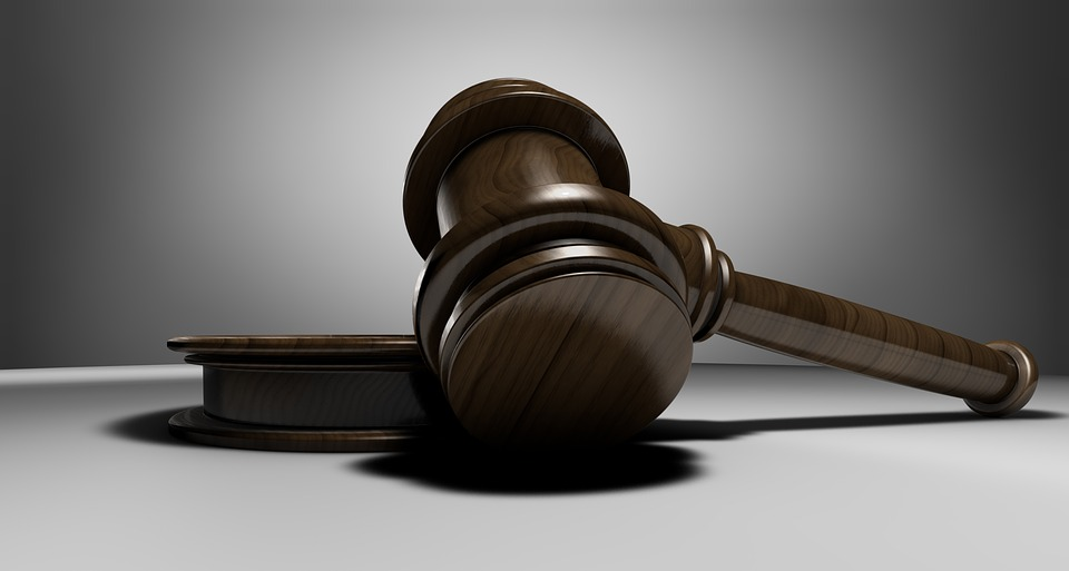 Attorneys - Myrtle Beach has plenty of attorneys to assist with all of your legal issues!From real estate transactions, to local disputes, to divorce and business related. See our list of competent attorneys to find one that's experienced and well versed in the area of expertise