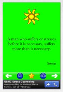 antistressquotes-205x300.png