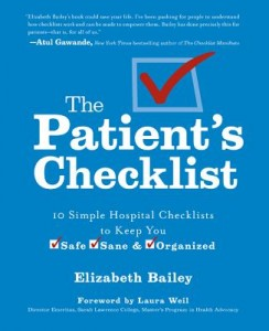 What-Every-Hospital-Patient-Needs-to-Know-Bailey-Elizabeth-9781402780585-244x300.jpg