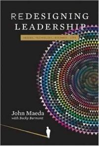 redesigningleadership.jpg
