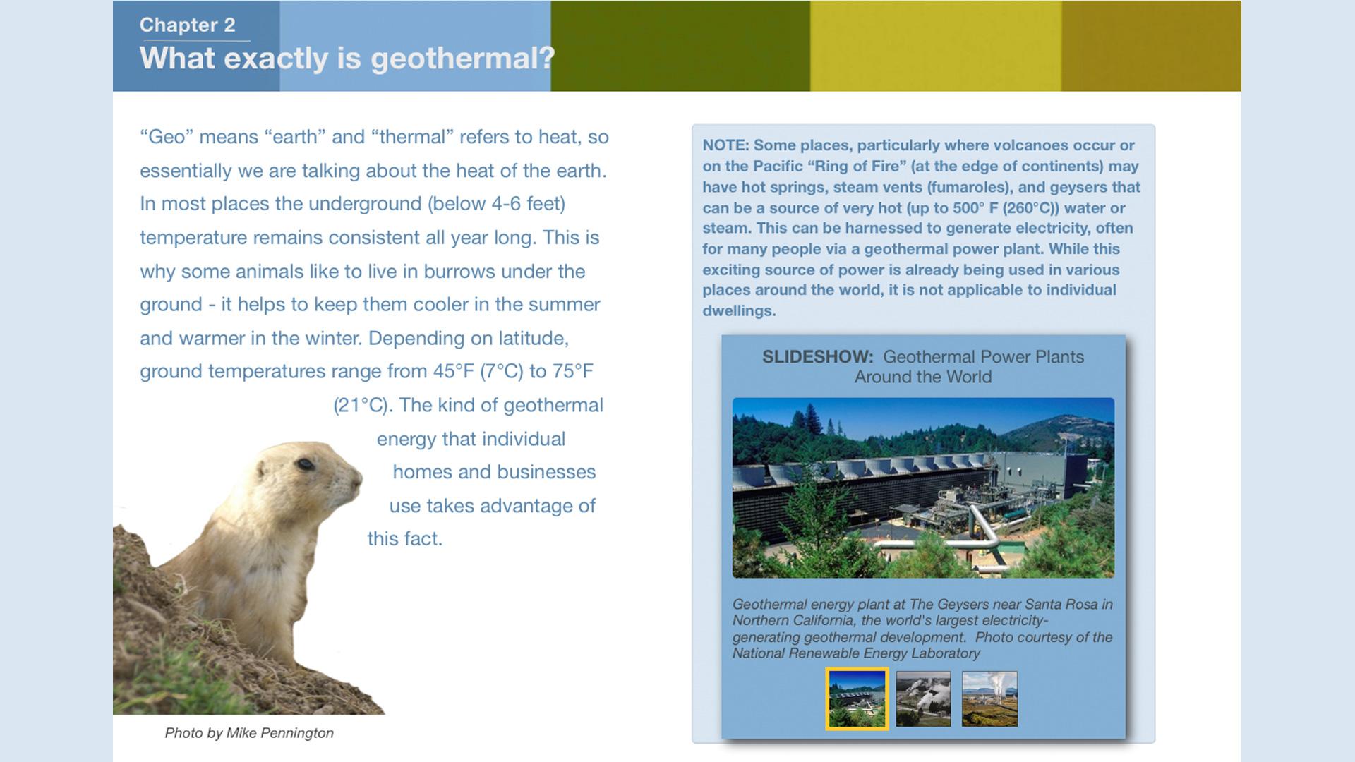 GeothermEbook.jpg