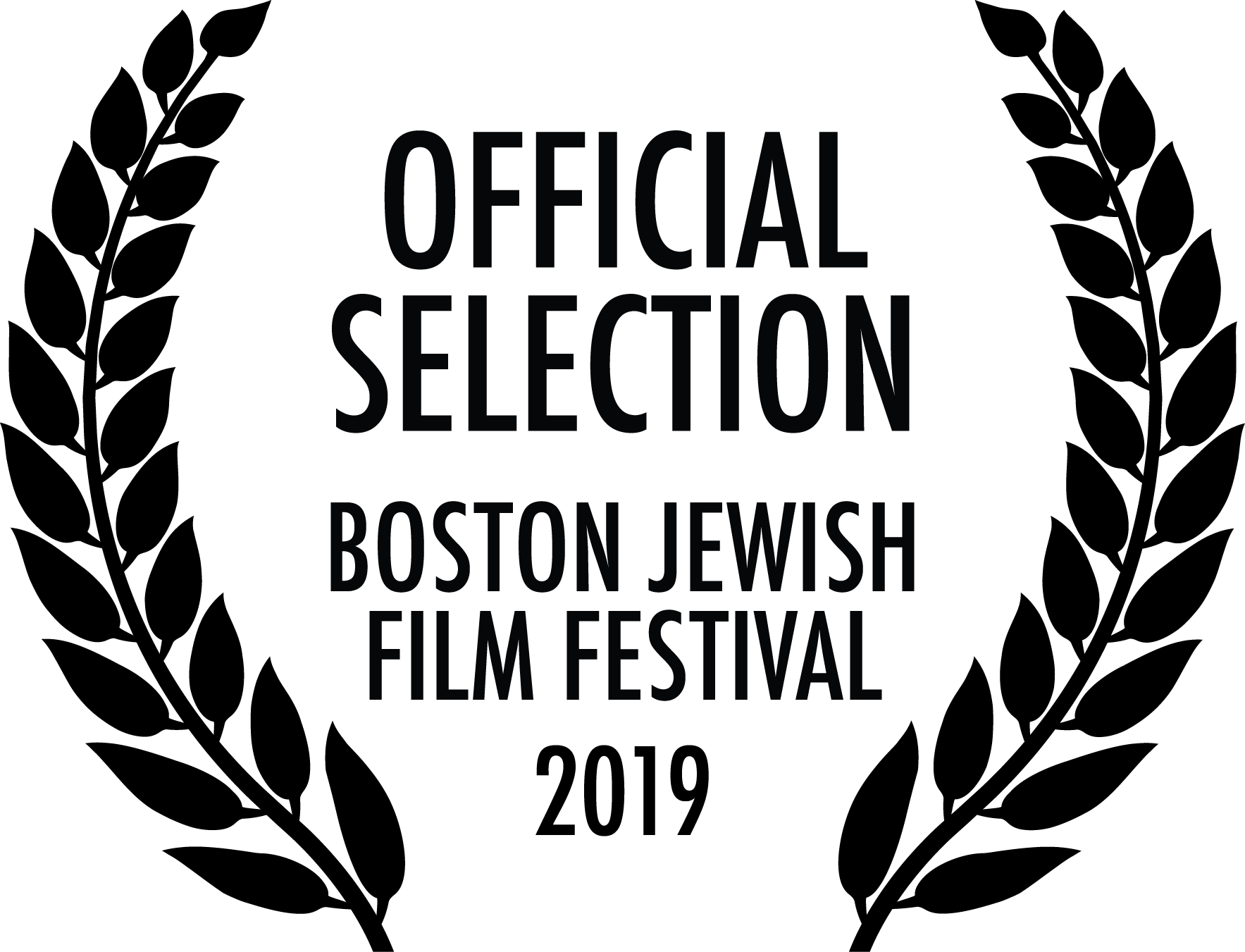 BJFF2019_OfficialSelectionLaurel.png