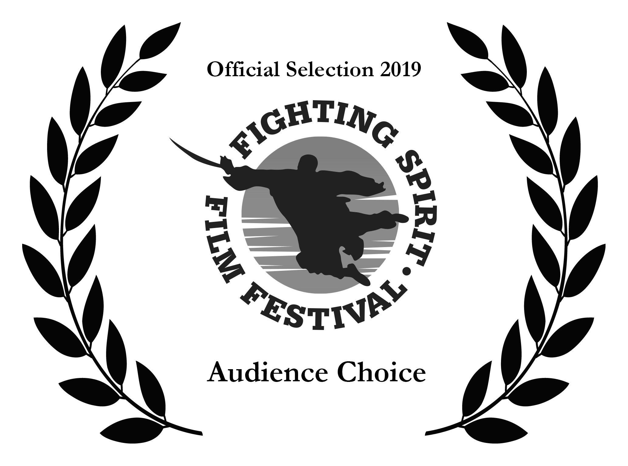 Fighting_Spirit_Film_Festival_2019_Audience_choice.jpg